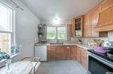 35 Hastings Dr - Photo 8