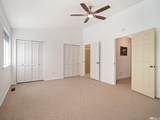 3468 Gregory Court - Photo 19