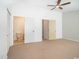 3468 Gregory Court - Photo 20
