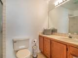 3468 Gregory Court - Photo 21
