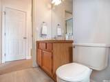 3468 Gregory Court - Photo 23