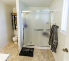 652 Occidental Dr - Photo 10