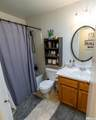 652 Occidental Dr - Photo 11