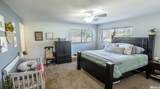 652 Occidental Dr - Photo 14