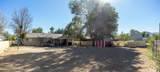 652 Occidental Dr - Photo 17