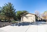 652 Occidental Dr - Photo 2
