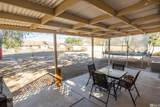 652 Occidental Dr - Photo 3