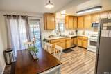 652 Occidental Dr - Photo 4