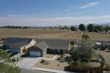 200 Sweetwater - Photo 37