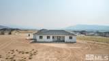 205 James Ranch Court - Photo 33