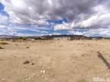 9105 Hopi Trail - Photo 19