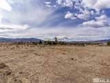 9105 Hopi Trail - Photo 20
