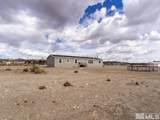 9105 Hopi Trail - Photo 21
