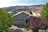 8181 Highland Flume - Photo 1
