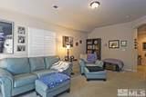 8181 Highland Flume - Photo 11