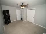 3850 Edwards Lane - Photo 16