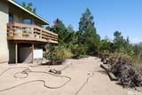 96 Manzanita Terrace - Photo 21