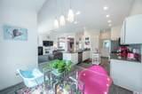 7845 Morro Avenue - Photo 12