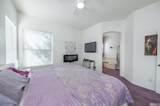 7845 Morro Avenue - Photo 17