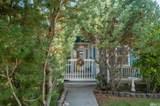 7845 Morro Avenue - Photo 24