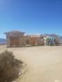 1816 Painted Desert - Photo 10