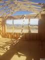 1816 Painted Desert - Photo 2