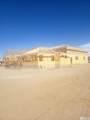 1816 Painted Desert - Photo 6