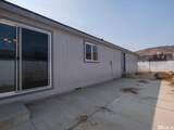215 Glen Vista Drive - Photo 21