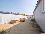 215 Glen Vista Drive - Photo 22