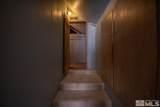 444 Prater Way - Photo 20