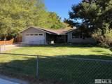 11 Arizona Circle - Photo 1