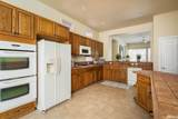 1900 Vicenza Dr - Photo 11