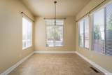 1900 Vicenza Dr - Photo 12