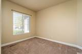 1900 Vicenza Dr - Photo 13