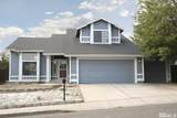 5330 Butterfly Ct - Photo 1