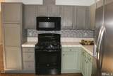 5330 Butterfly Ct - Photo 10