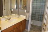 5330 Butterfly Ct - Photo 13