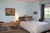 5330 Butterfly Ct - Photo 18