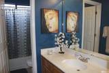 5330 Butterfly Ct - Photo 19