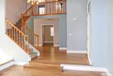 5330 Butterfly Ct - Photo 2