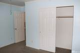 5330 Butterfly Ct - Photo 20