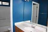5330 Butterfly Ct - Photo 21