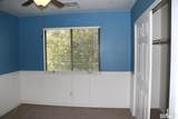 5330 Butterfly Ct - Photo 23
