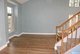 5330 Butterfly Ct - Photo 3
