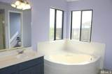 5330 Butterfly Ct - Photo 30