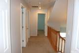 5330 Butterfly Ct - Photo 33