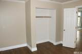 5330 Butterfly Ct - Photo 9