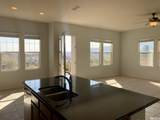2090 Heavenly View Trail - Photo 10