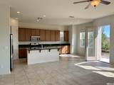 2090 Heavenly View Trail - Photo 11