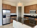 2090 Heavenly View Trail - Photo 12